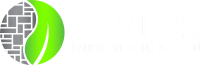 David's Landscape Construction