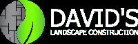 David's Landscape Construction